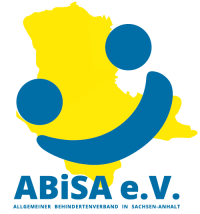 ABiSA e.V.