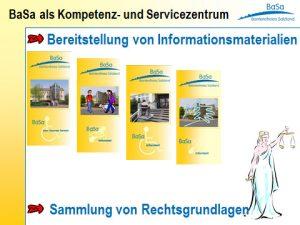 Projekte Barrierefreies Sachsen Anhalt Nord